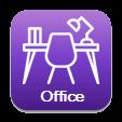 辦公業務呼叫系統